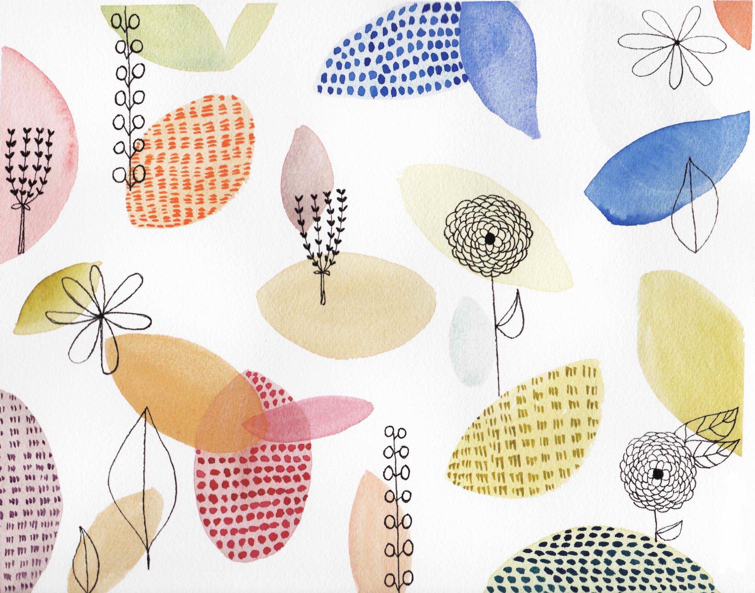 leaves-wcolor-ink_lo-res-v2.jpg