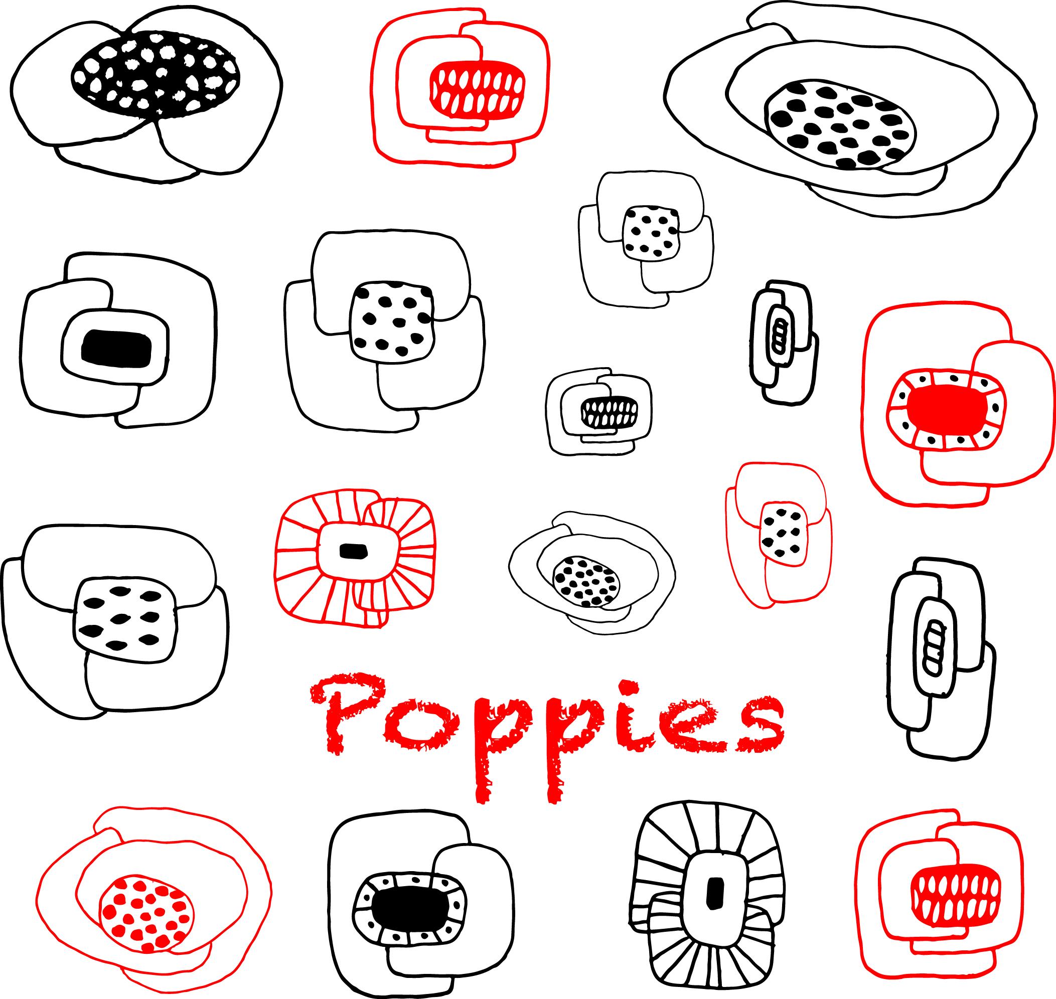 Poppies illustrations.jpg