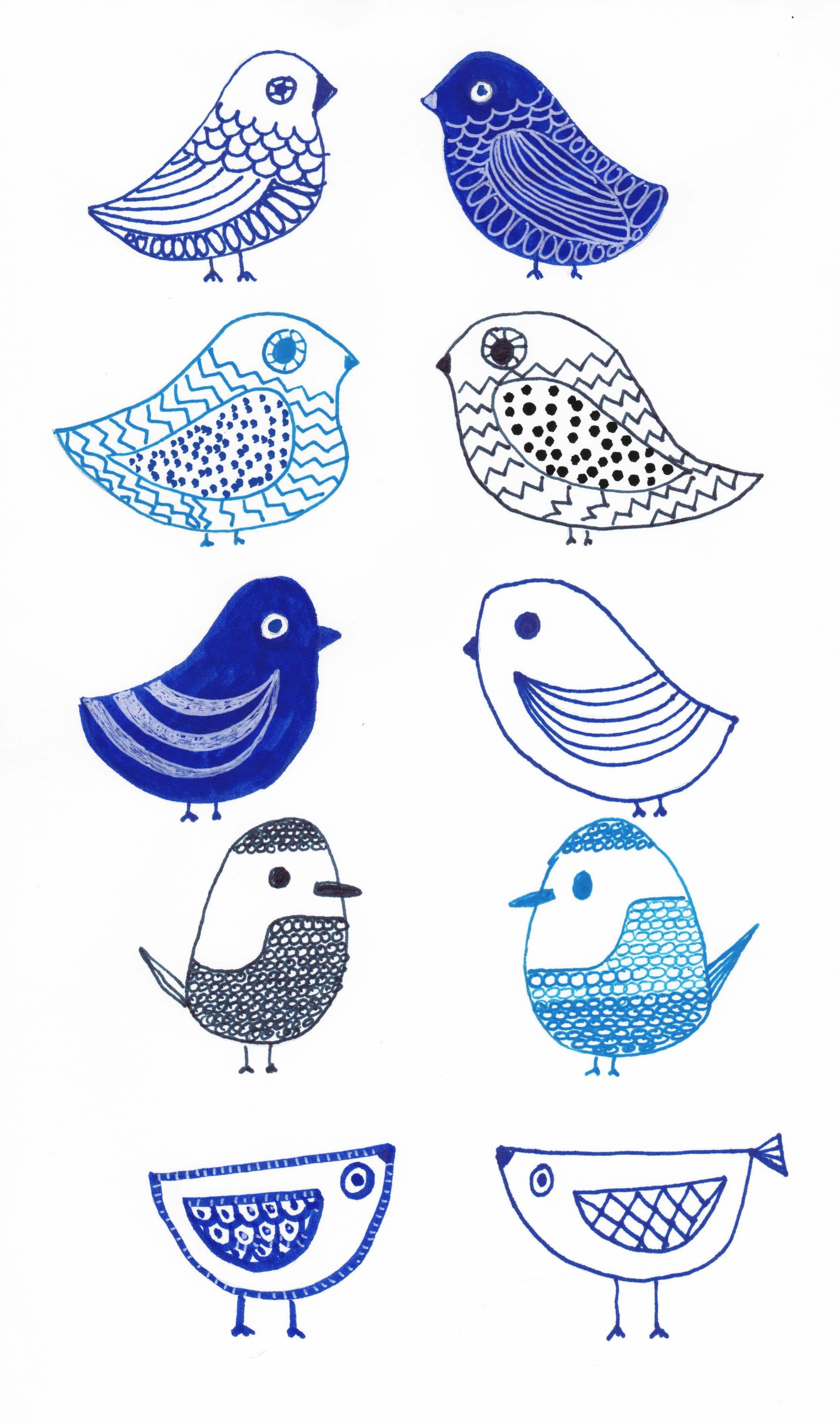 birdies-clean-for-site-low-res.jpg