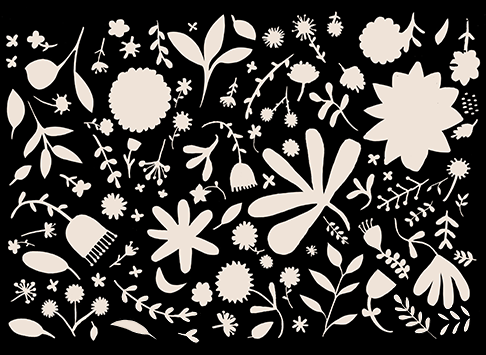 beige-floral-over-black_LO_RES.png
