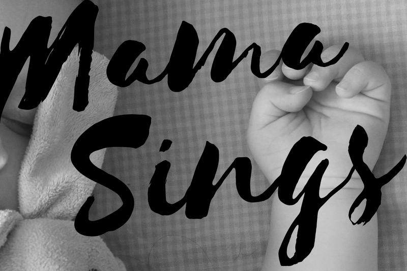 Sings(1).jpg