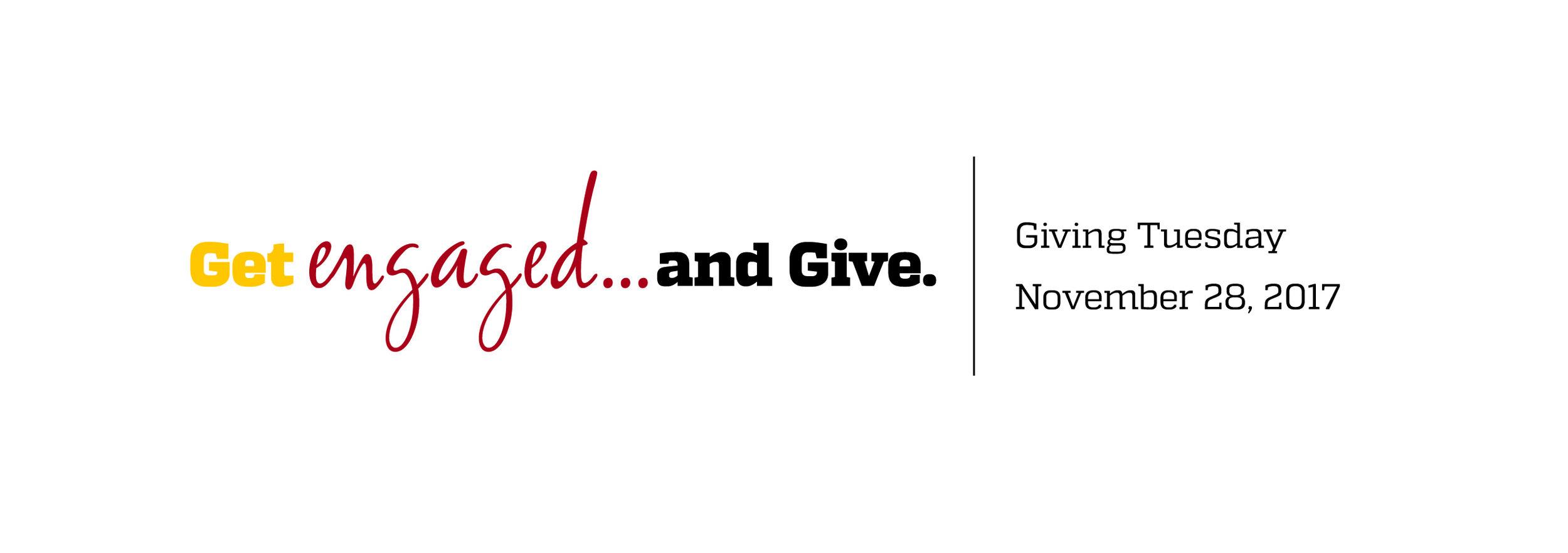 CHF Giving Tuesday Nov 28 2017 .jpg