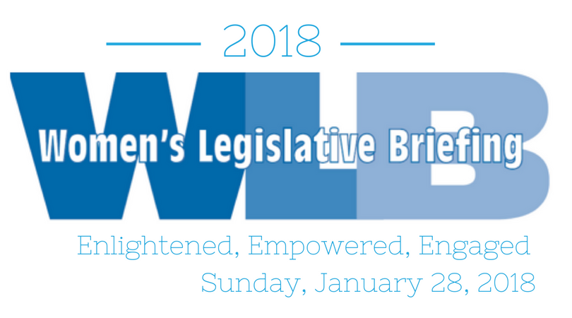 Womens Legislative Briefing.png