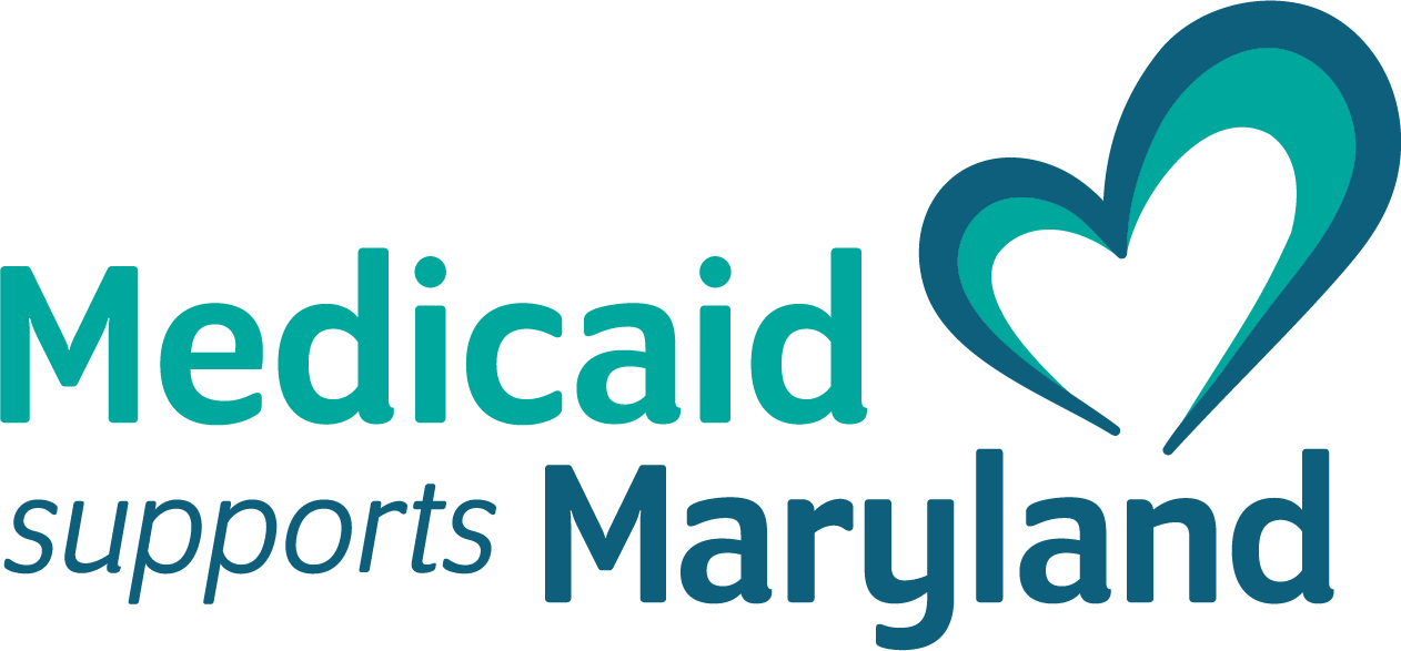 MedicaidSupportsMD-newlogo.png