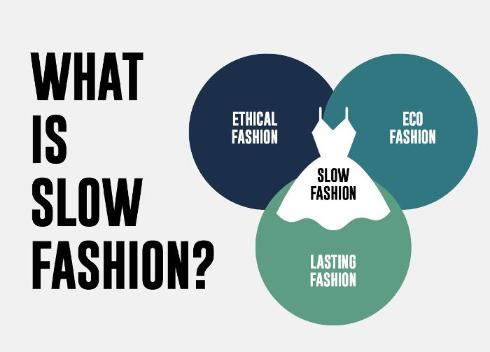 Image: Courtesy of Who What Wear