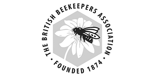 Beekeepers-association.png