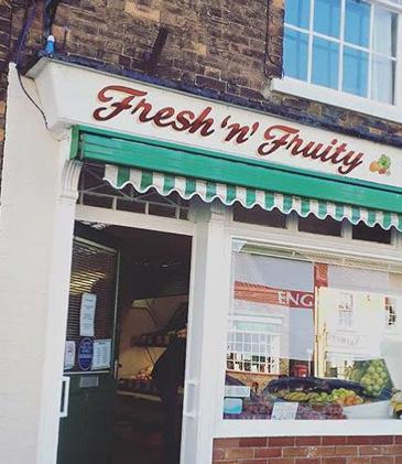 freshnfruity.png