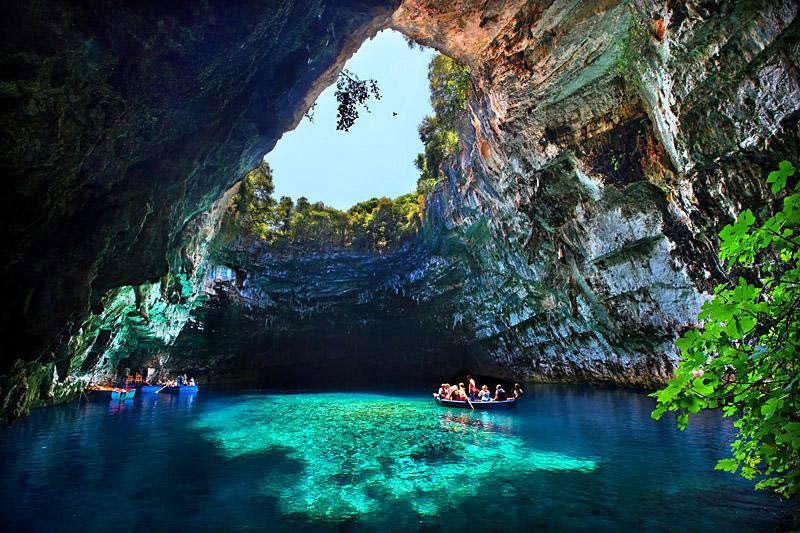 melissani-cave-kefalonia-island-greece-2.jpg