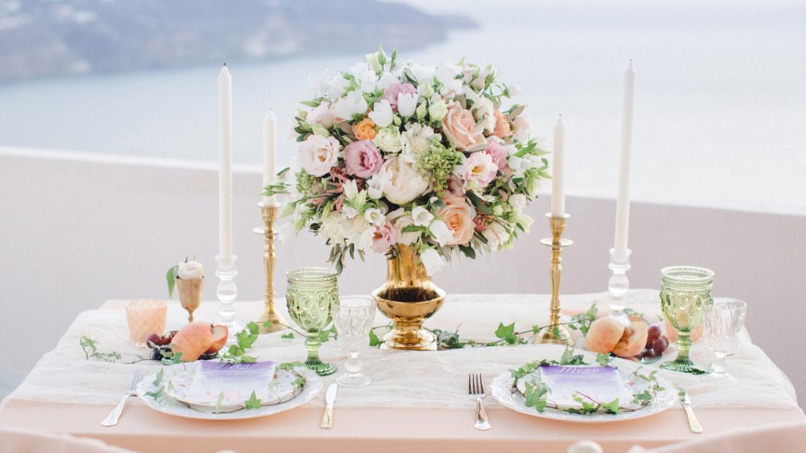 II_wedding_by_JuliaKaptelovaPhotography-280-1140x642.jpg