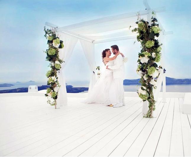 wedding-gazebo-01.jpg