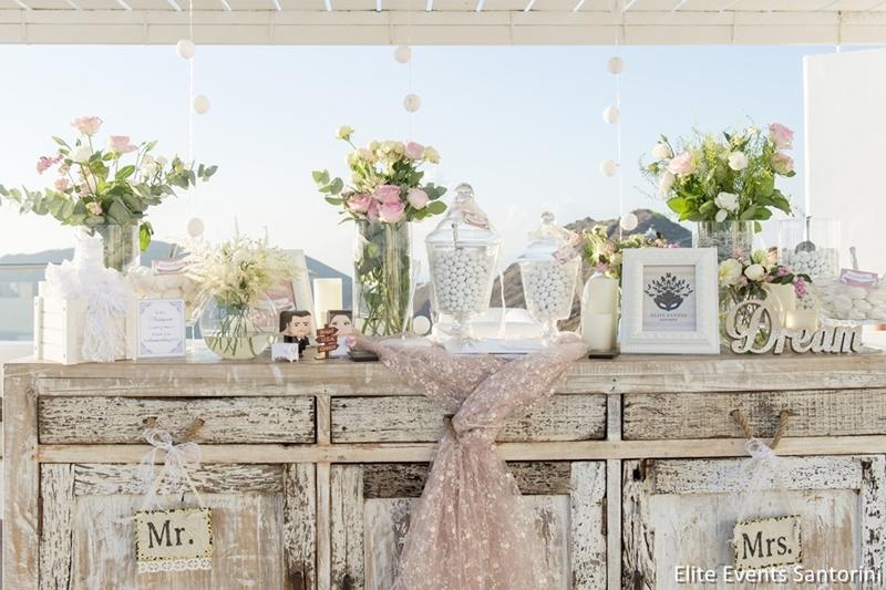 Santorini-wedding-decoration.jpg