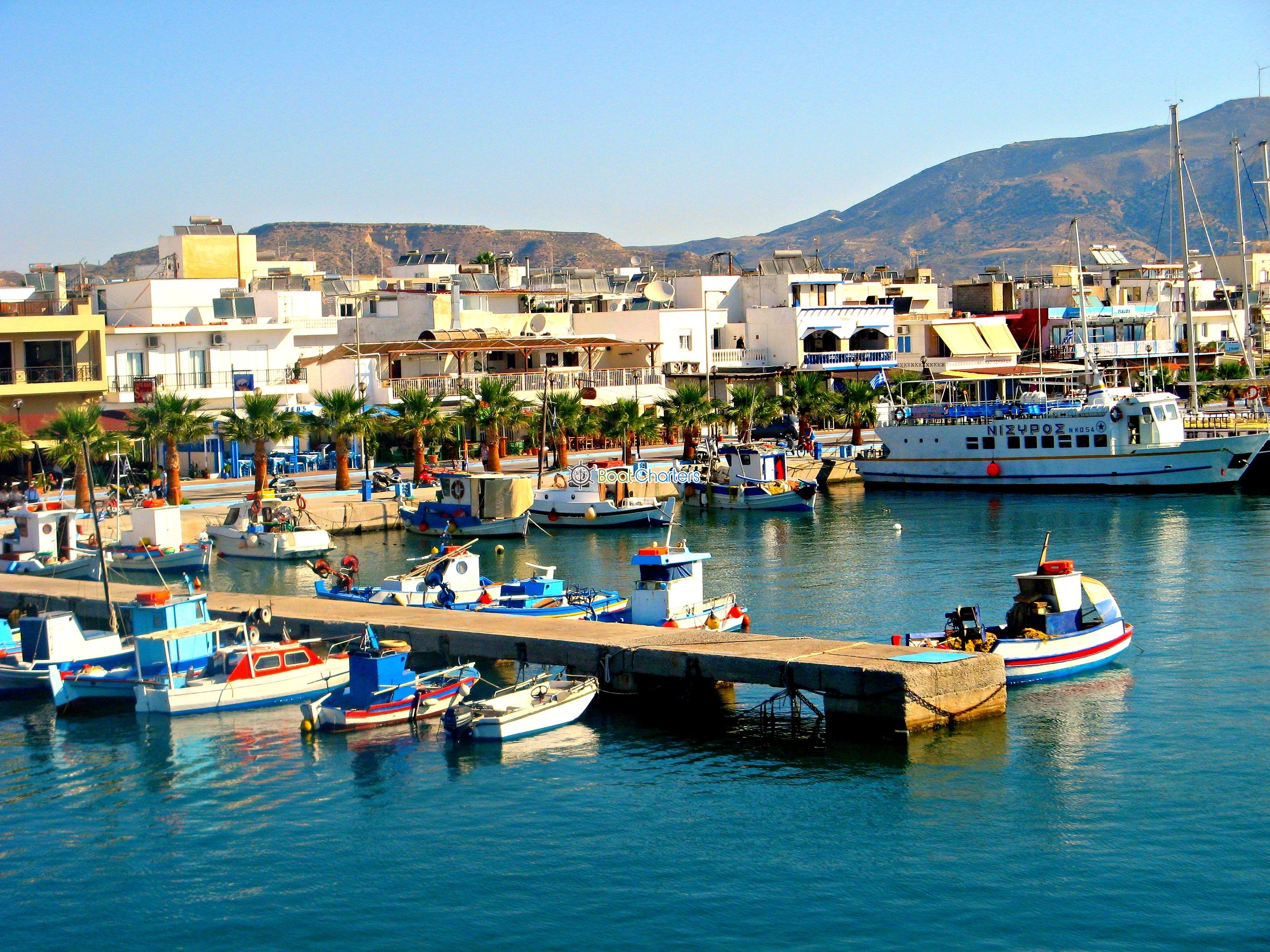 483_Greek Island-Nisyros (5).jpg