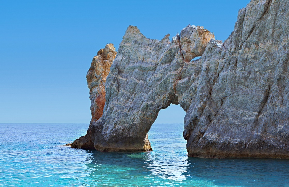 put-your-swimwear-on-and-head-to-one-of-the-beautiful-beaches-of-skiathos-lalaria-beach-and-the-famous-holey-rock-at-skiathos-island-in-greece-654-c2fe.jpg