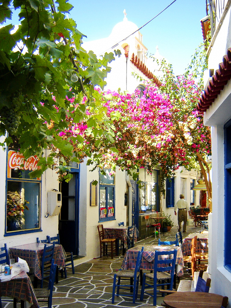 Spot to chill out in Chora, Kythnos.jpg