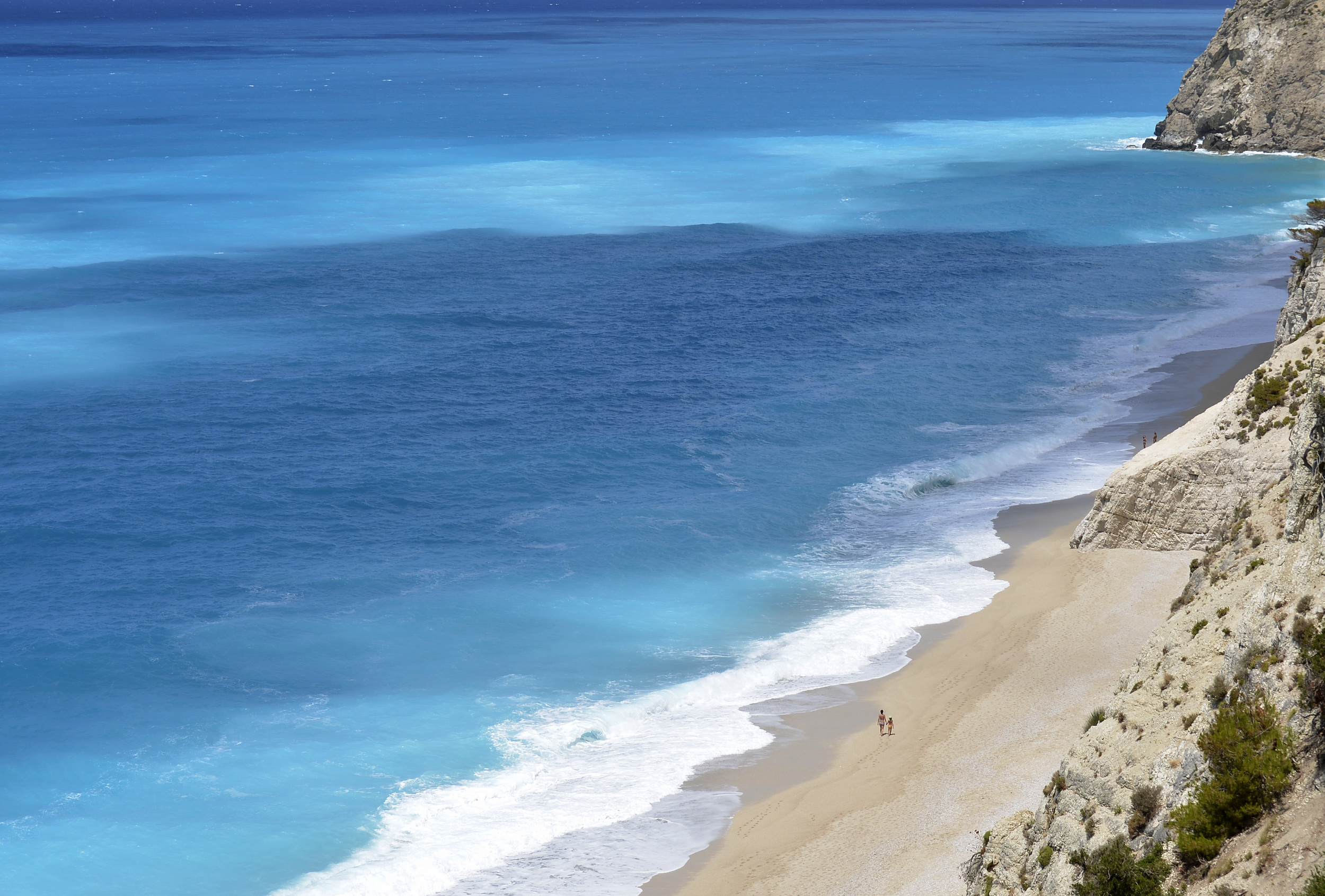 Egremni-Beach-Lefkada-Greece.jpg