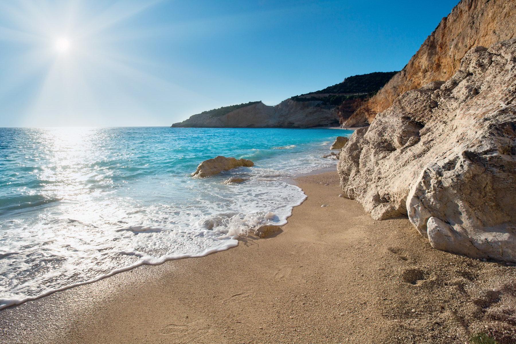 exotic-beach-during-summer.jpg