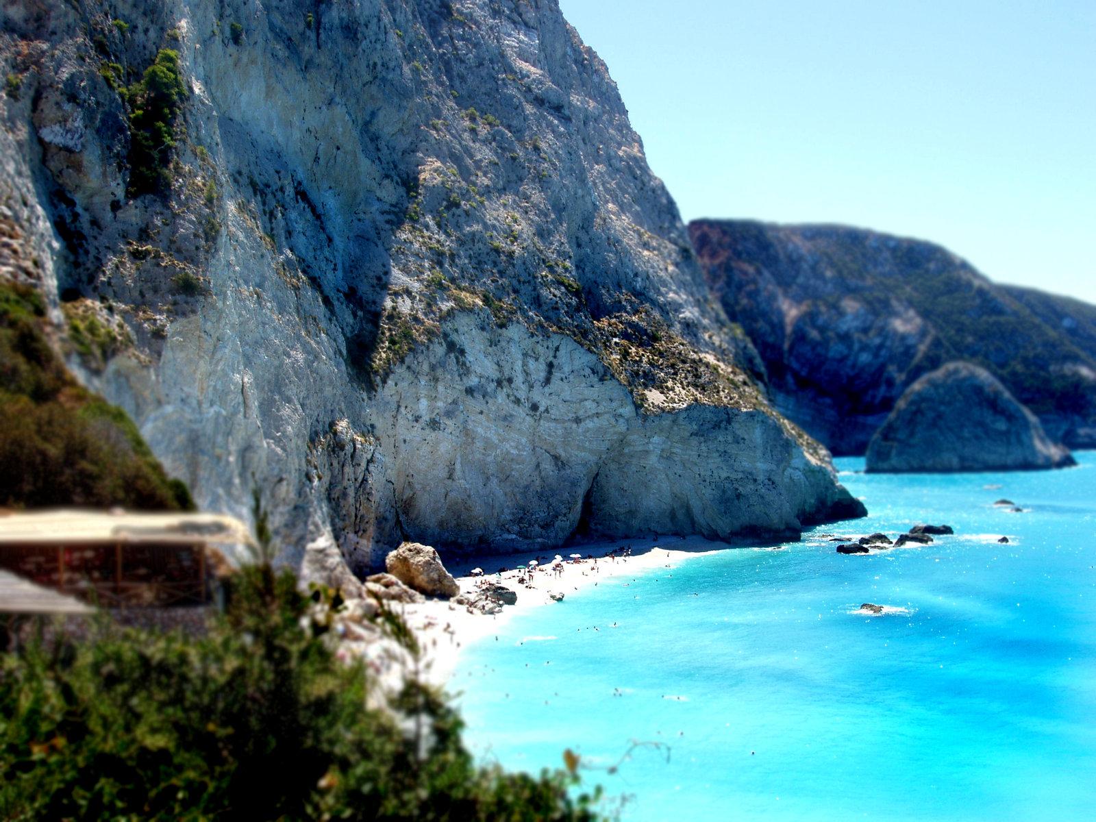 lefkada___porto_katsiki_beach_by_bef0rmylifefellapart.jpg