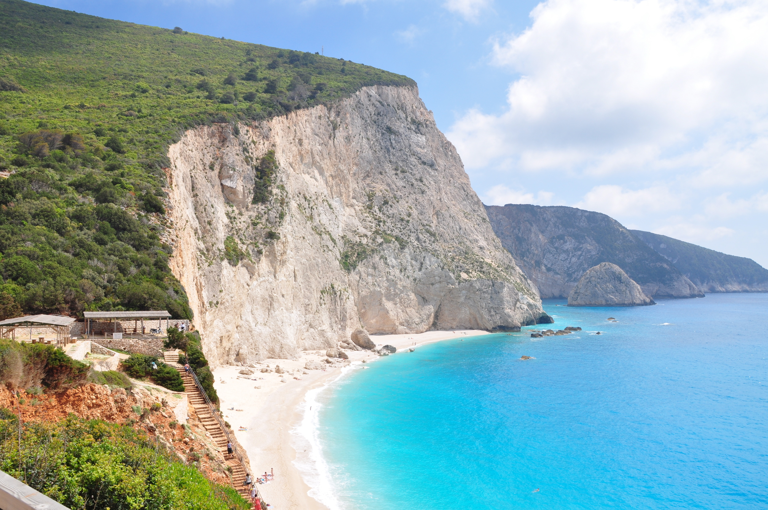 porto-katsiki-isola-lefkada-grecia.jpg