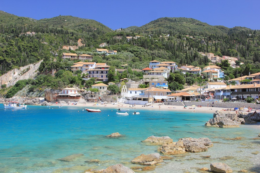 Agios-Nikitas-village-from-the-sea.jpg