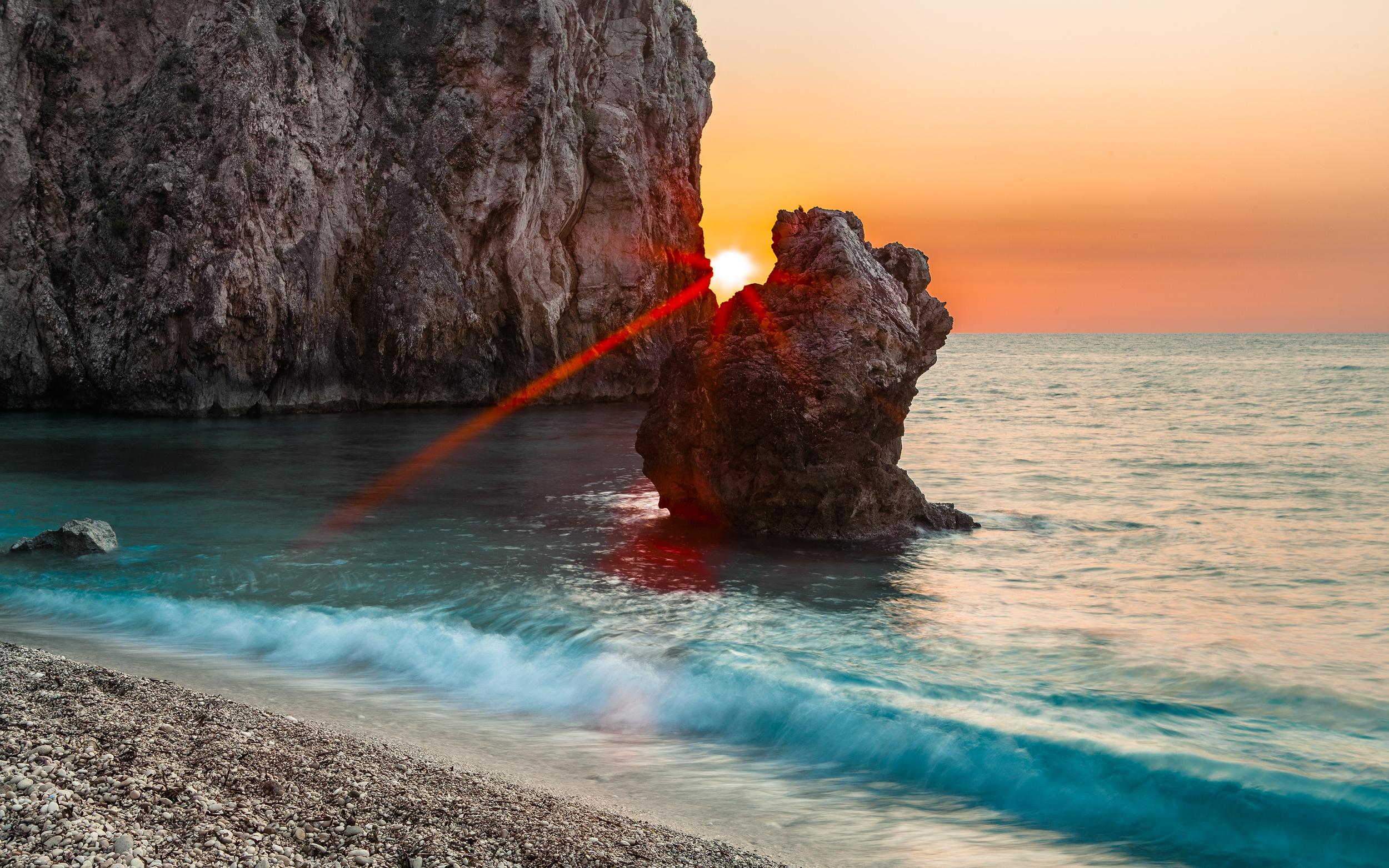Nature___Sundown_Sunset_on_the_island_of_Lefkada_065254_.jpg
