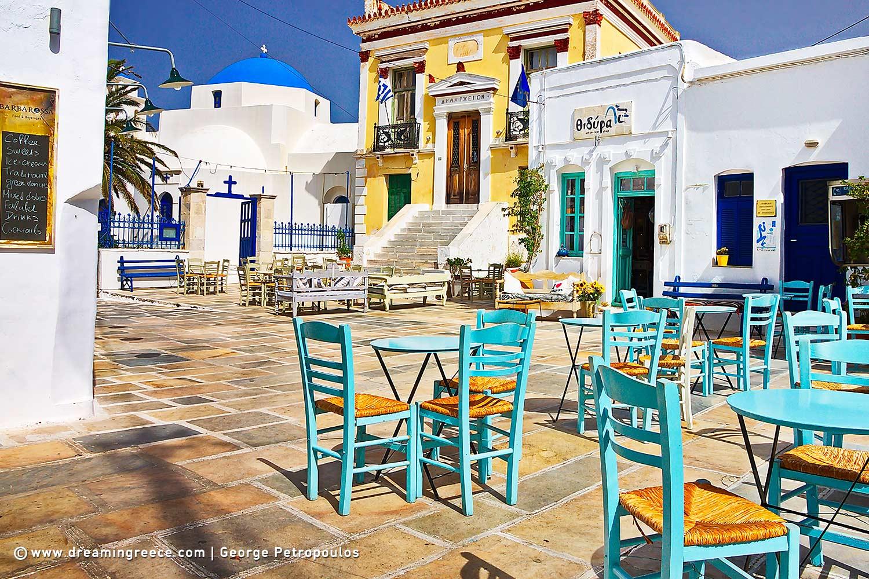 dreamingreece_dream_in_greece_serifos_island_cyclades_travel_guide.jpg