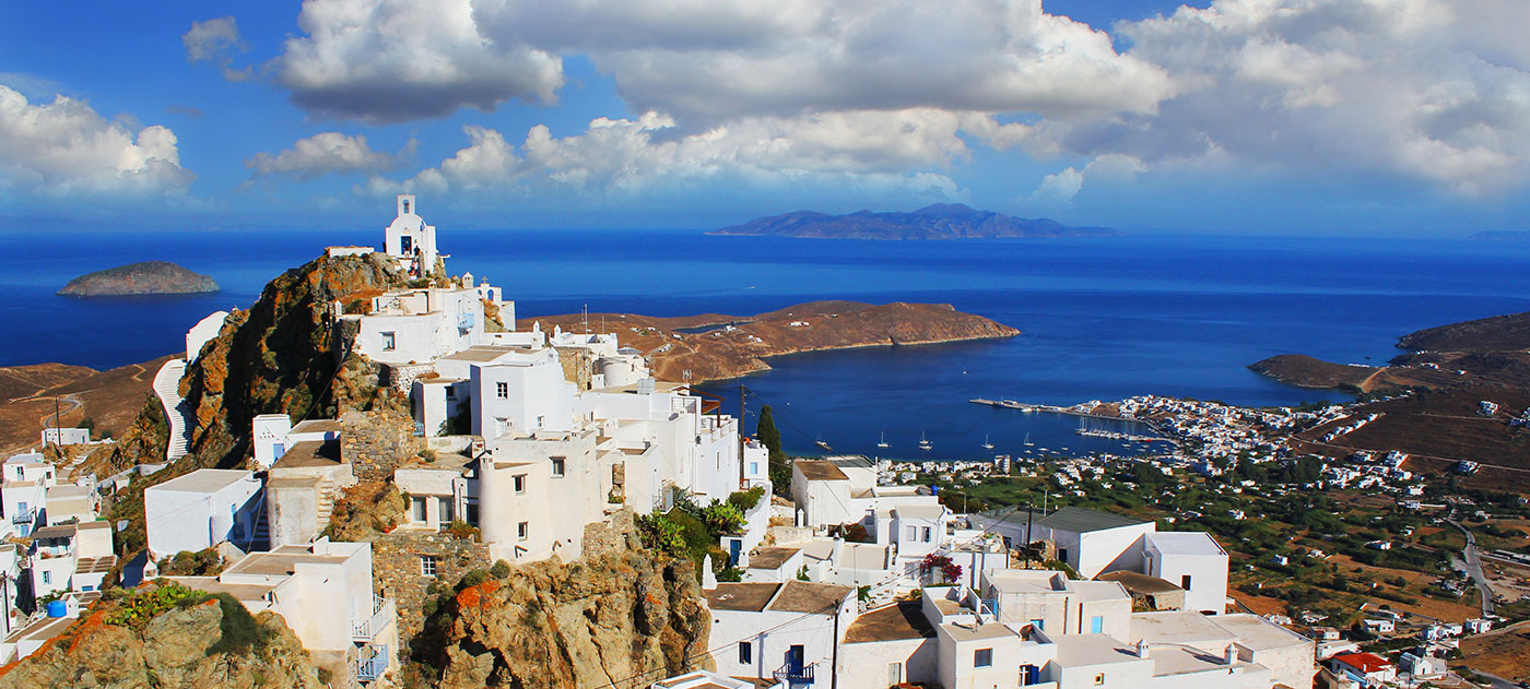 Houses and apartments for rent in Serifos.jpg