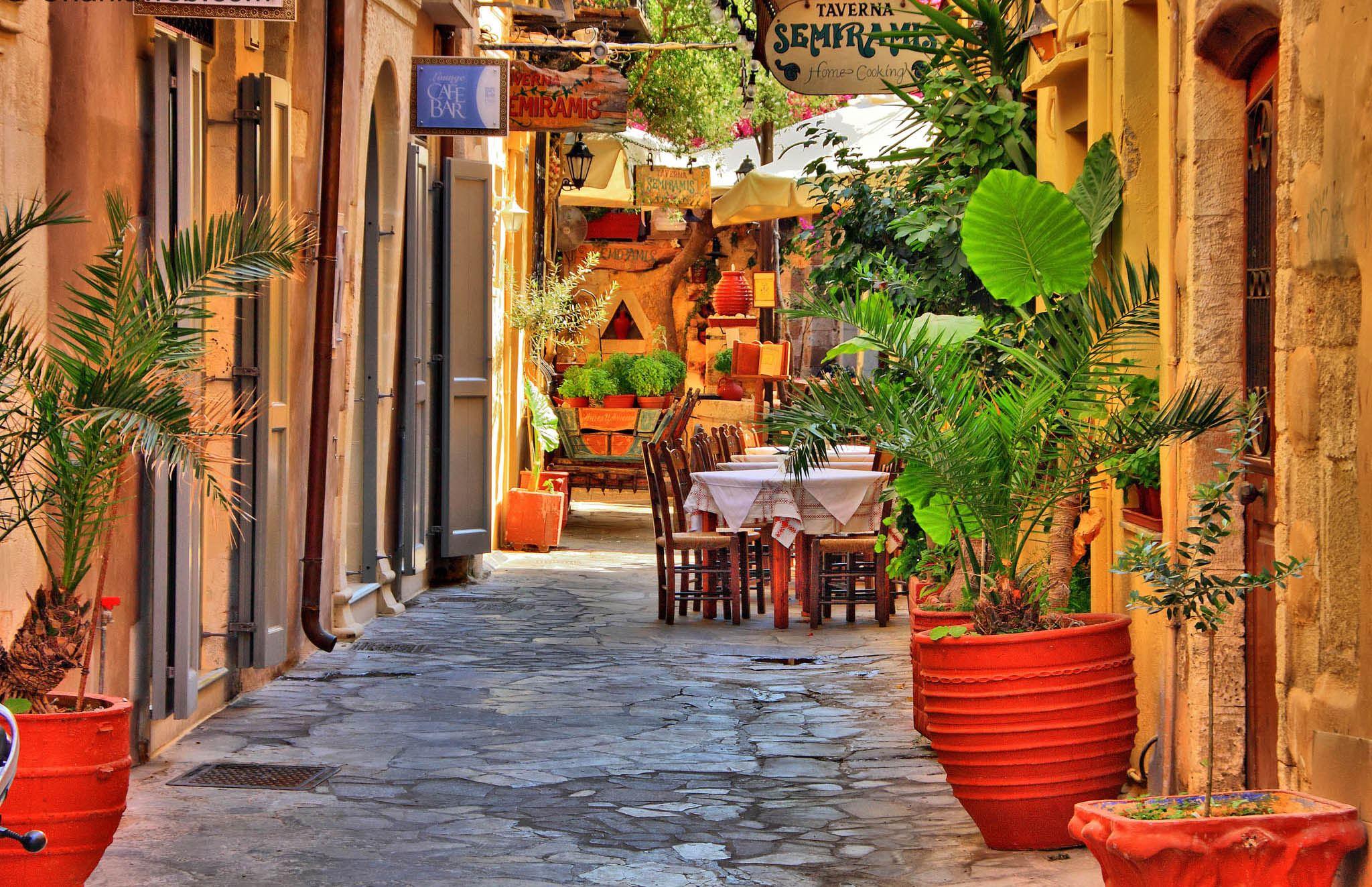 chania streett.jpg