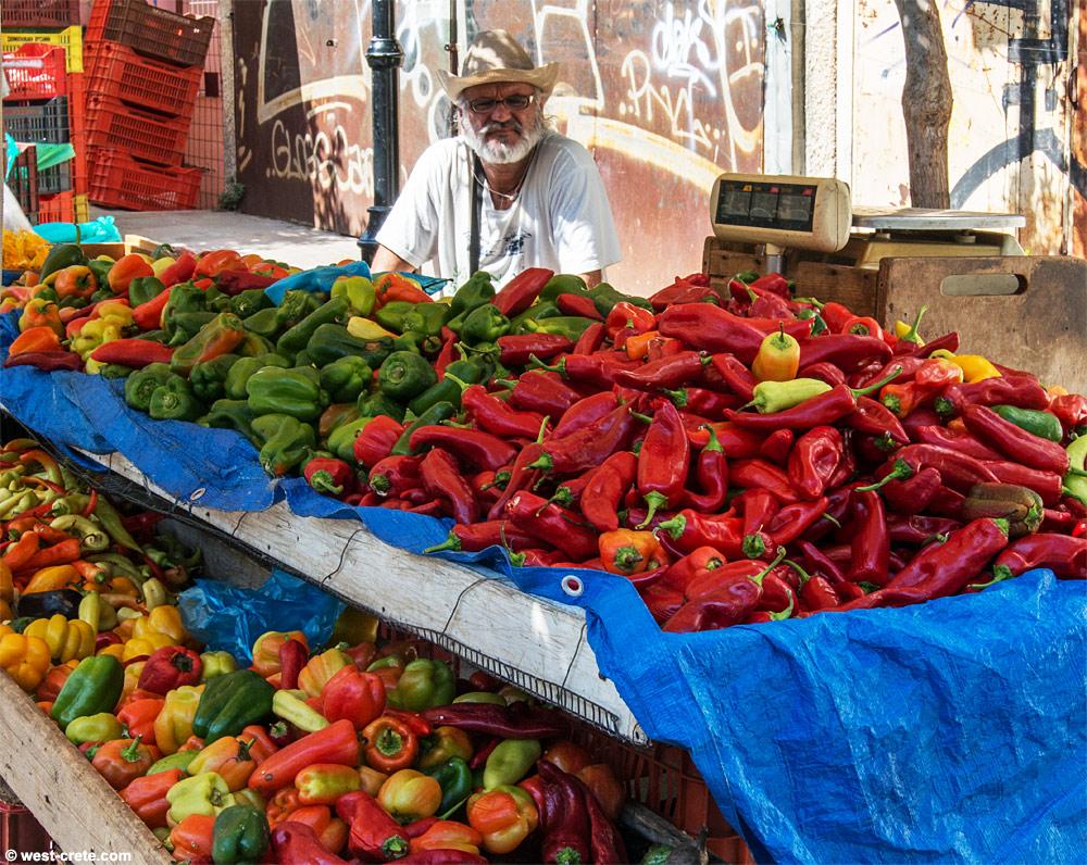 chania-street-market-9.jpg