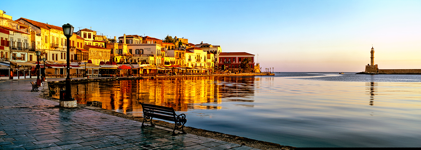 Chania-Harbor-Panoramic-25x70-BEAUTIFUL-RESCAN-from-IMAGECRAFT-for-Metal-or-Canvas.jpg