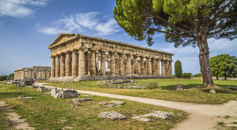 IT_S__ditalien_Paestum_1.jpg