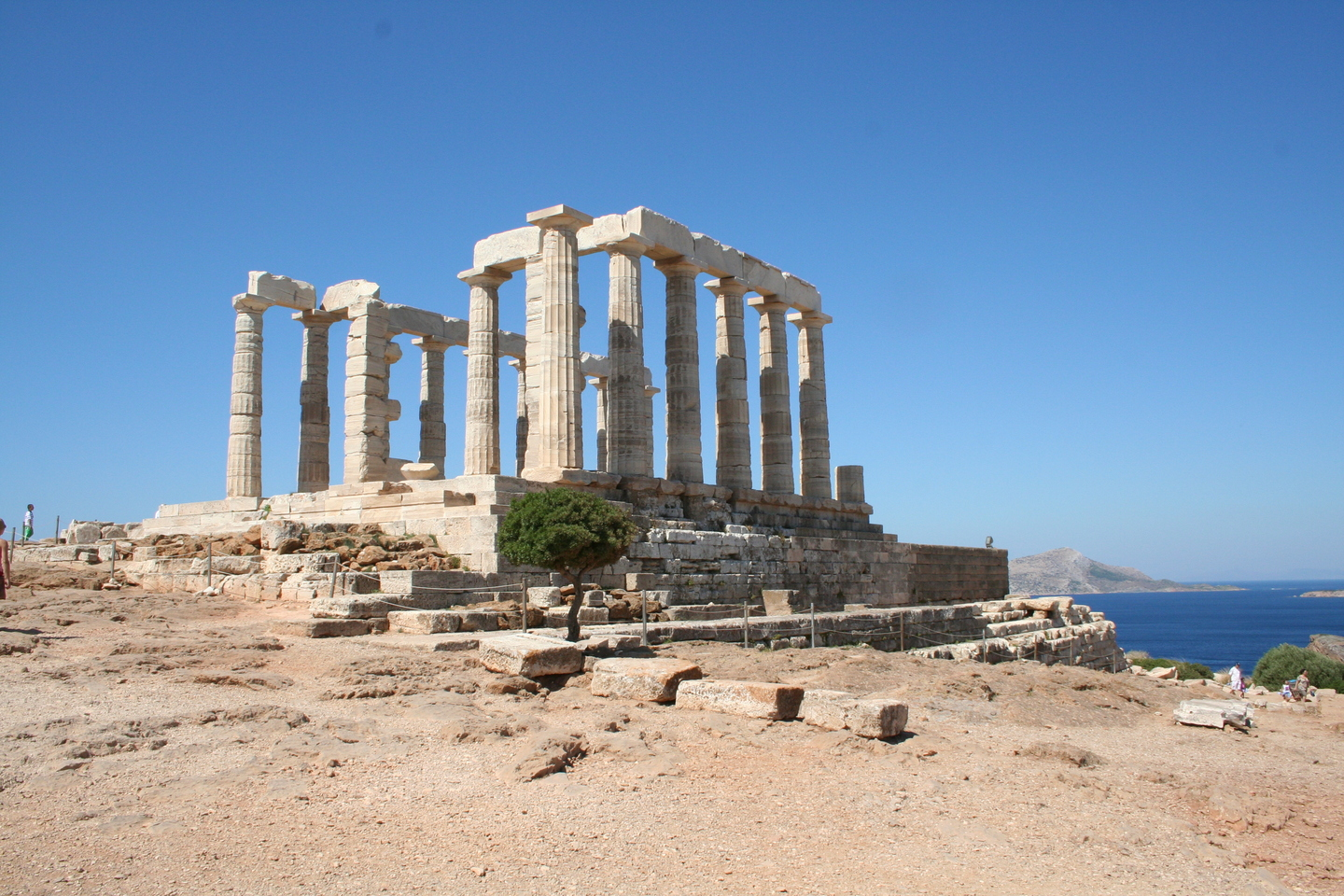 sounion.big.jpg