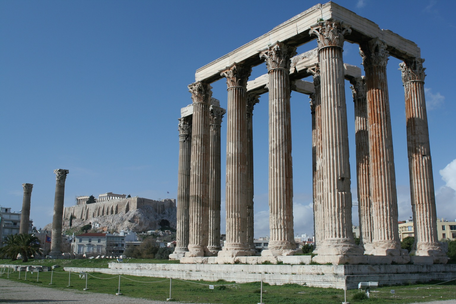 Temple of Olympian Zeussd.jpg