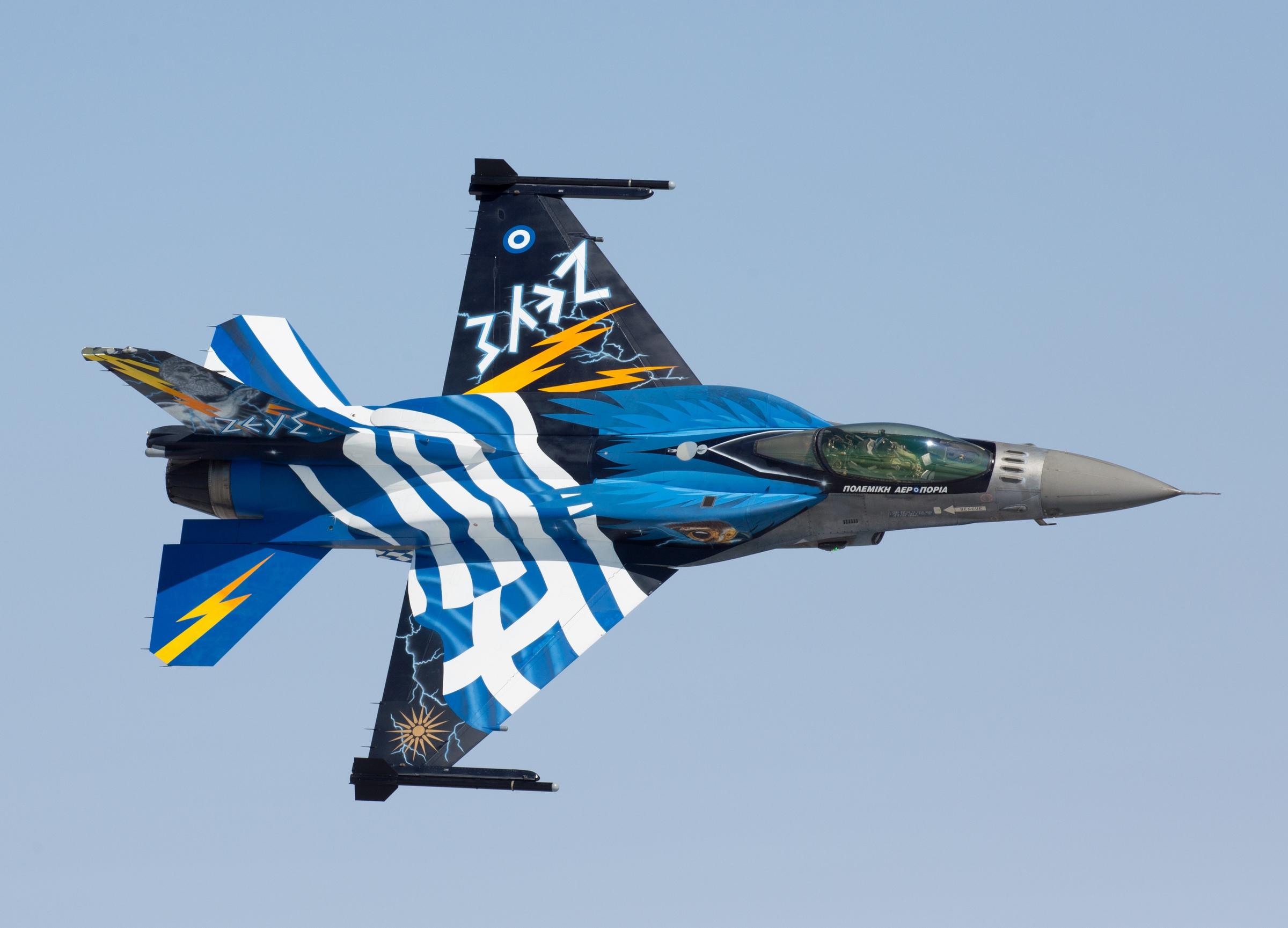tn_3-F-16 Zeus RIAT 2015-1.jpg