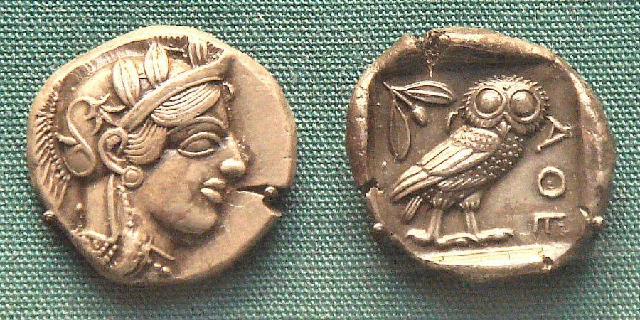 900px_early_athenian_coin.jpg