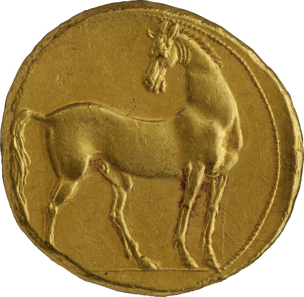 gold_trihemistater_of_carthage_reverse_c_steve_wakeham_kallos_gallery_1.jpg