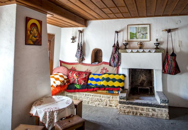 Kipina Monastery 334.jpg