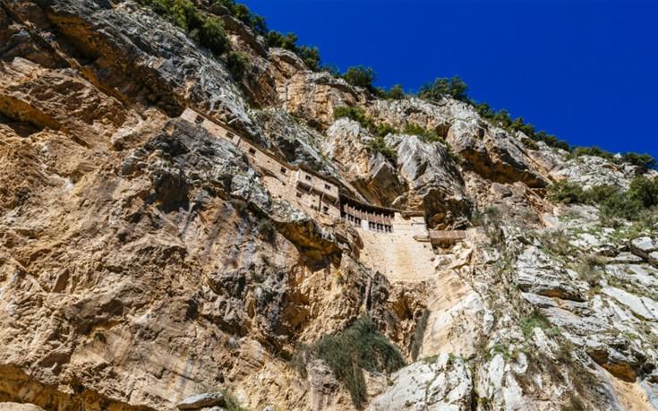 Kipina Monastery 554.jpg