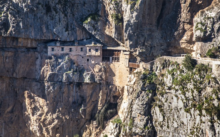 Kipina Monastery 445.jpg