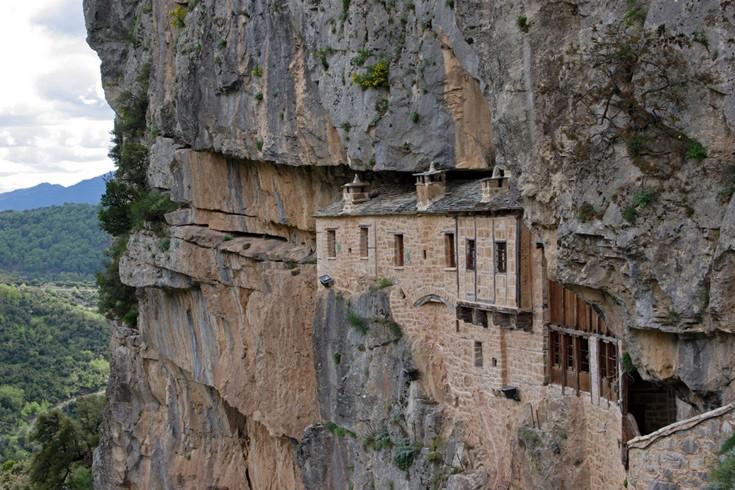 Kipina Monastery rrde.jpg