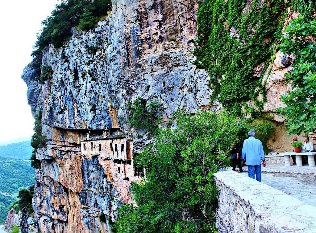 Kipina Monastery ssd.jpg