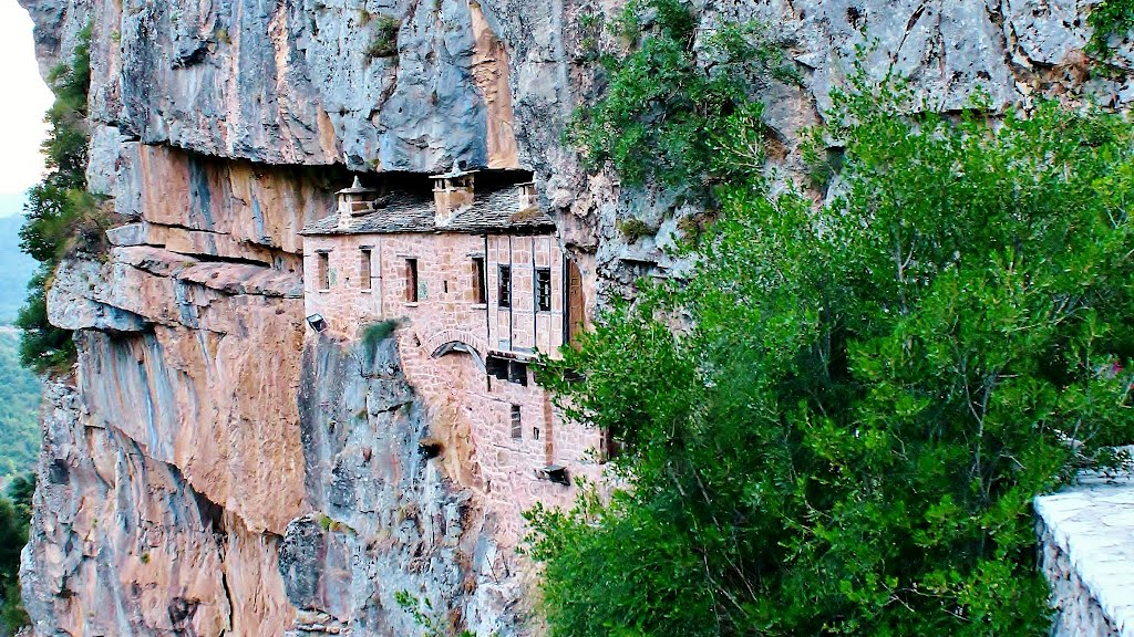 Kipina Monastery ssde.jpg
