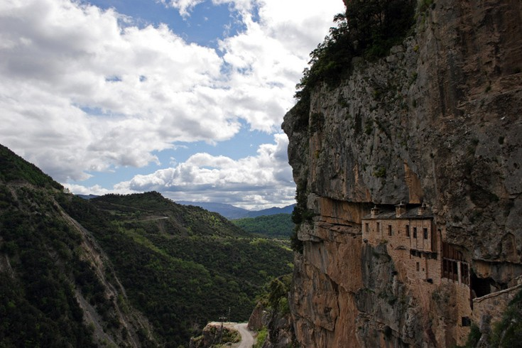 Kipina Monastery ww.jpg