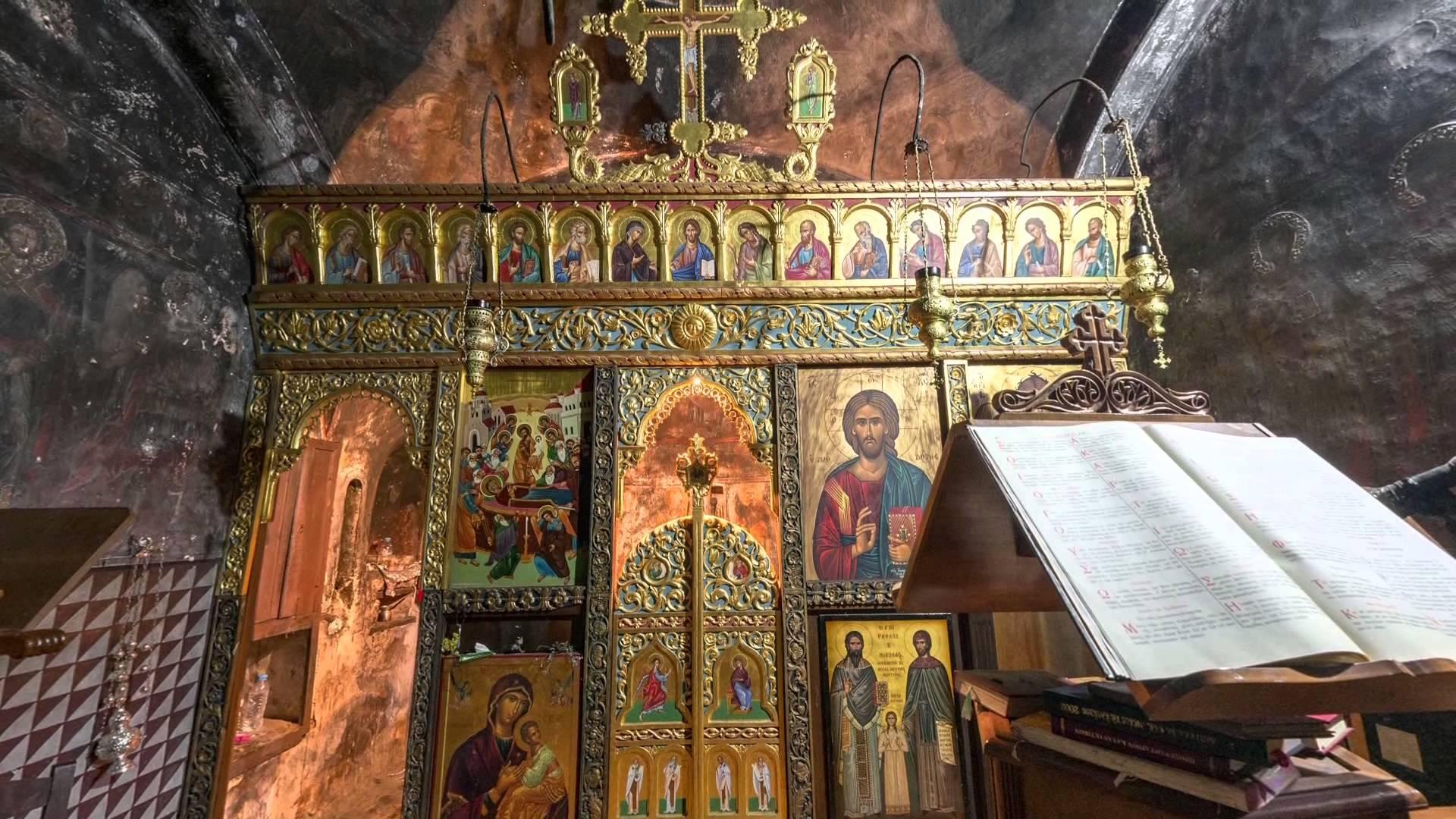 Kipina Monastery7.jpg