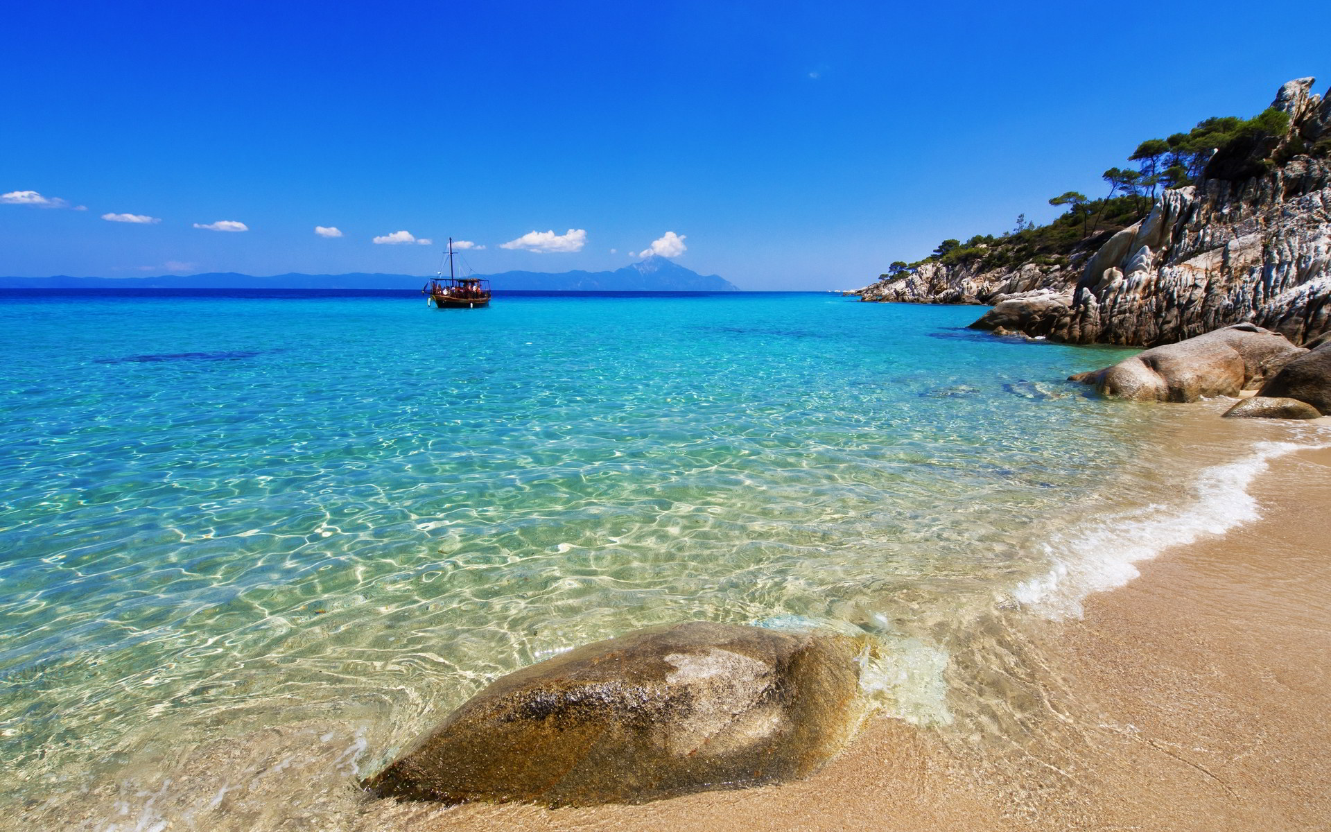 1920Paradise bay beach  Untouched nature abstract archipelago in seashore with rocks in water on peninsula Halkidiki.jpg