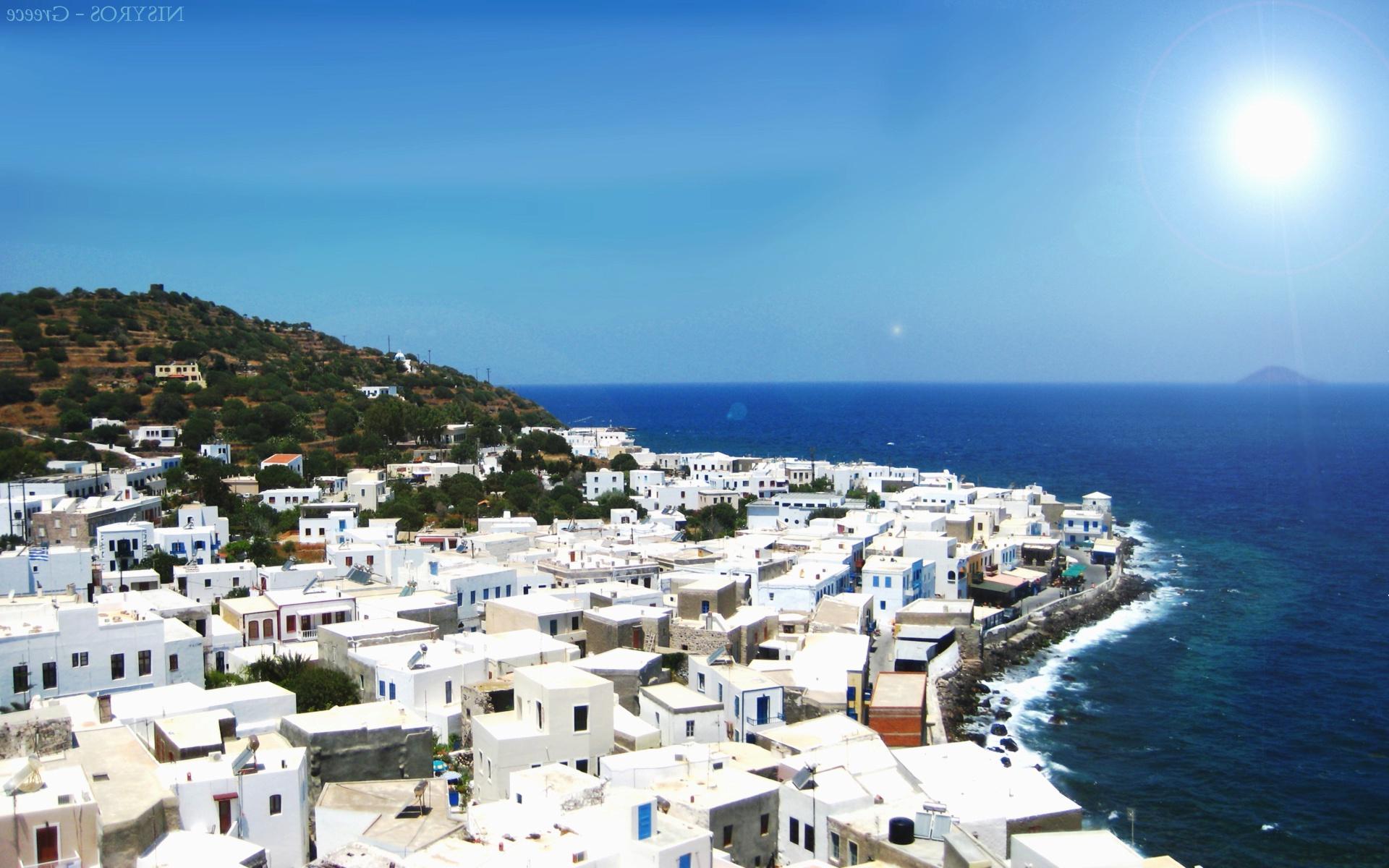 nisyros-greece_island_nature_europe_beach_hd-wallpaper-20883.jpg