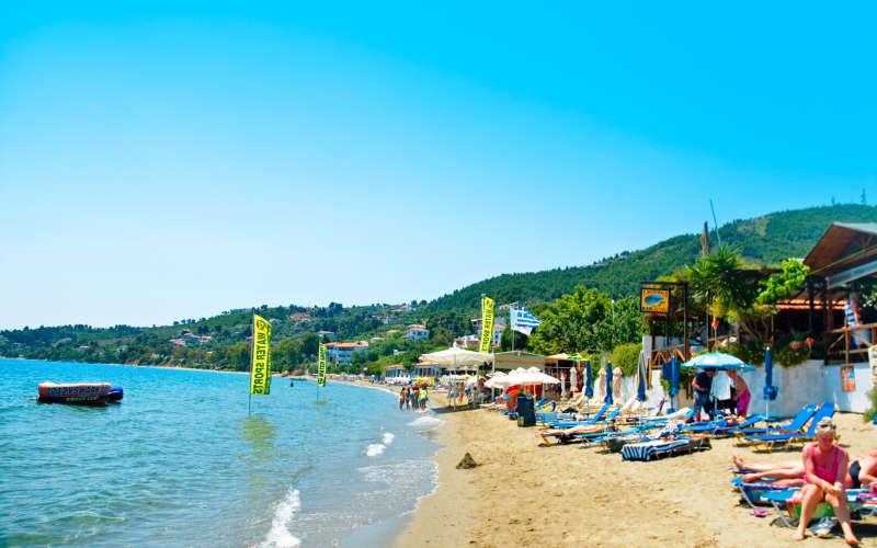 potidea-golden-beach-hotel-1.jpg