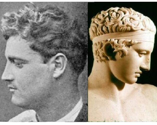 Greek head busts 2.png