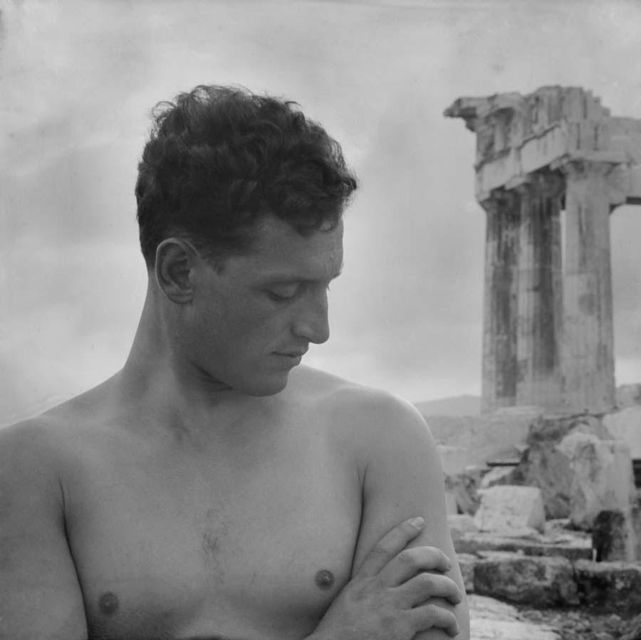 nellys_nude_photos_acropolis_10.jpg