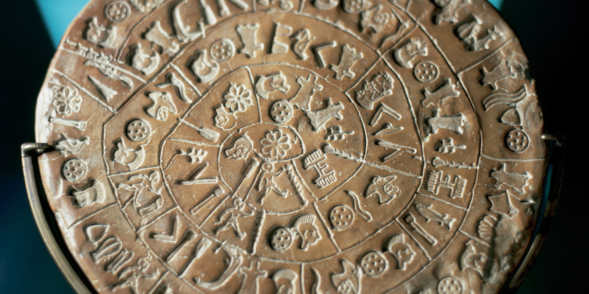 o-PHAISTOS-DISC-facebook.jpg