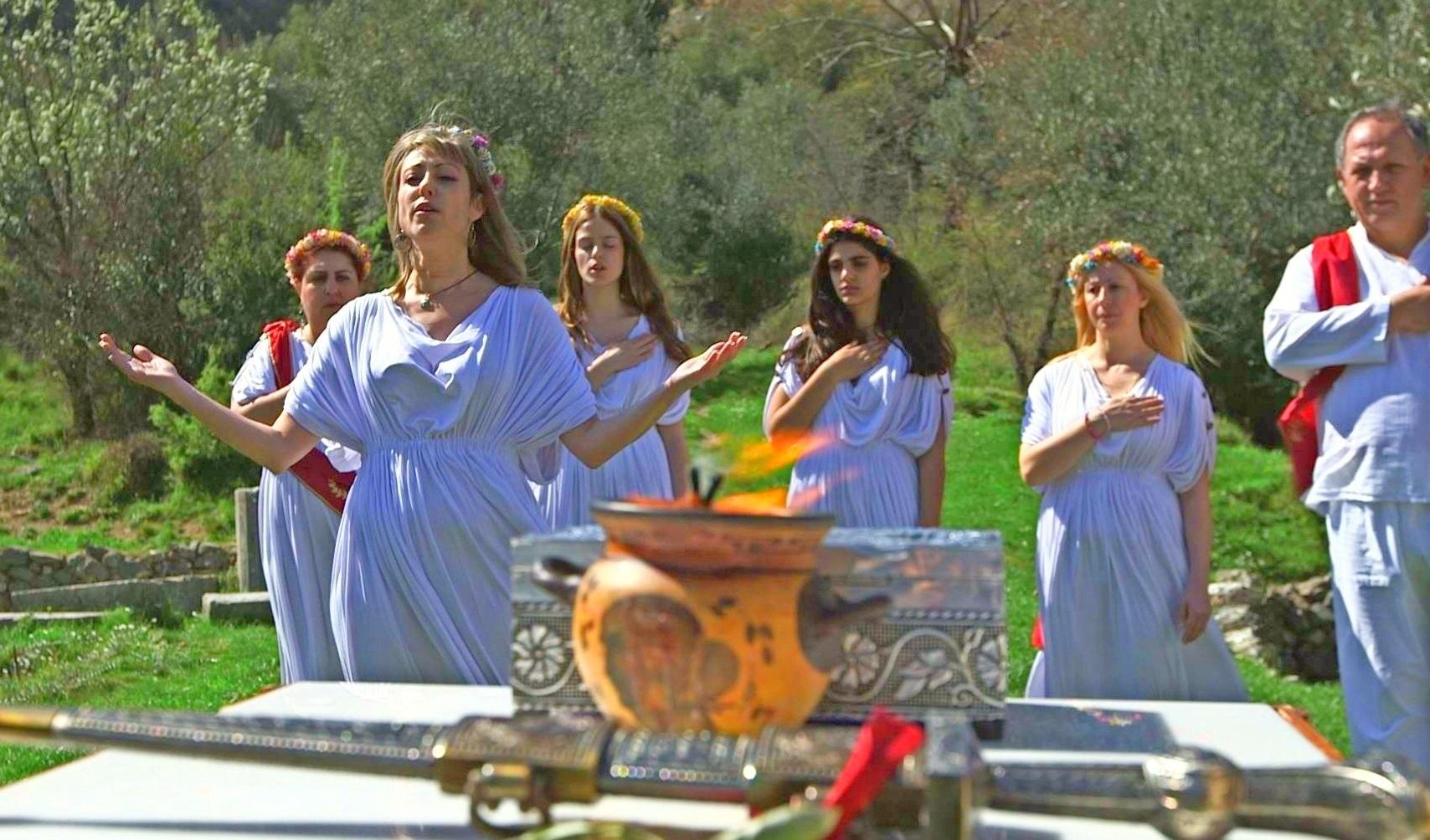 ancient greece 1.jpg